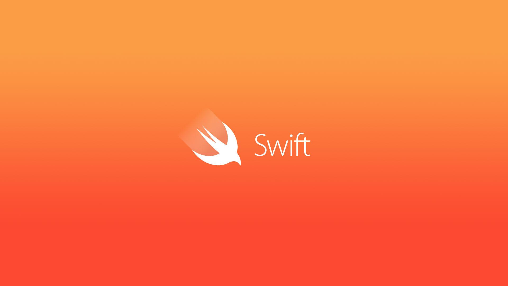 Swiftを触ってみて感じた、Objective-Cと違う点