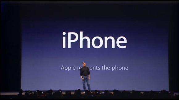 iPhone発売から10年で見えてくる、2020年のiPhoneの姿とは?