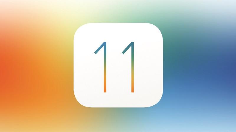 iOS11で画像や動画の容量が50%削減されるらしい!どーやって削減するの!?