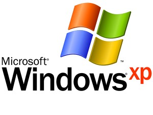 なぜ!?2017年6月のデスクトップOSシェア、まさかのWindows XPが増加!?
