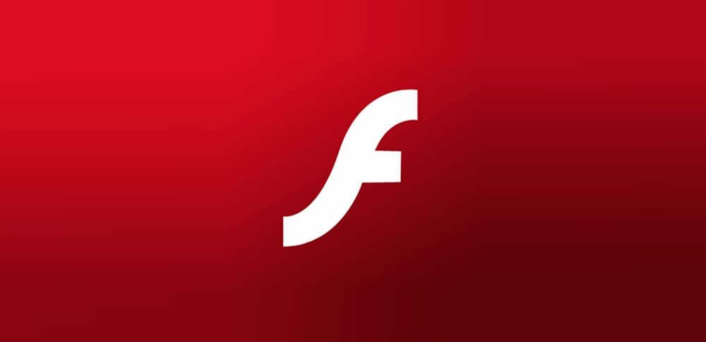 AdobeがFlashを2020年に廃止!?Chromeなど段階的にサポート終了
