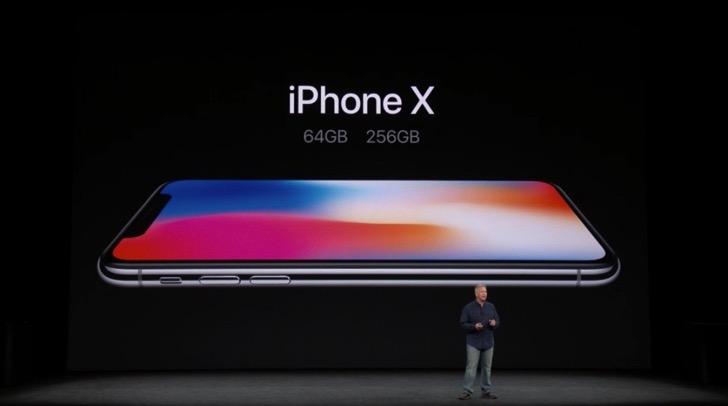 AppleのiPhoneX発表でFace IDが失敗したのには裏があった!?